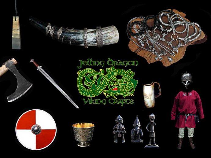 jelling-dragon-showcase1